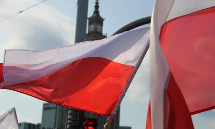Nieuws uit Polen