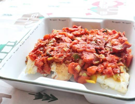 Poolse kerstrecepten