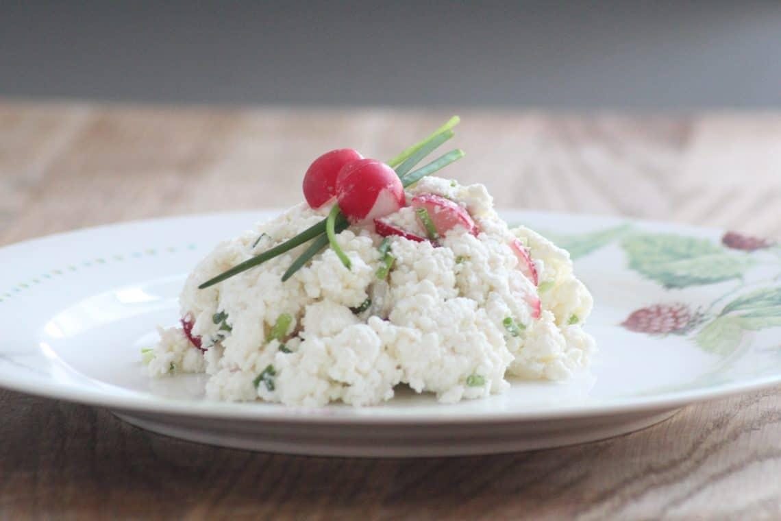 Poolse recepten