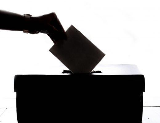 verkiezingen in Polen